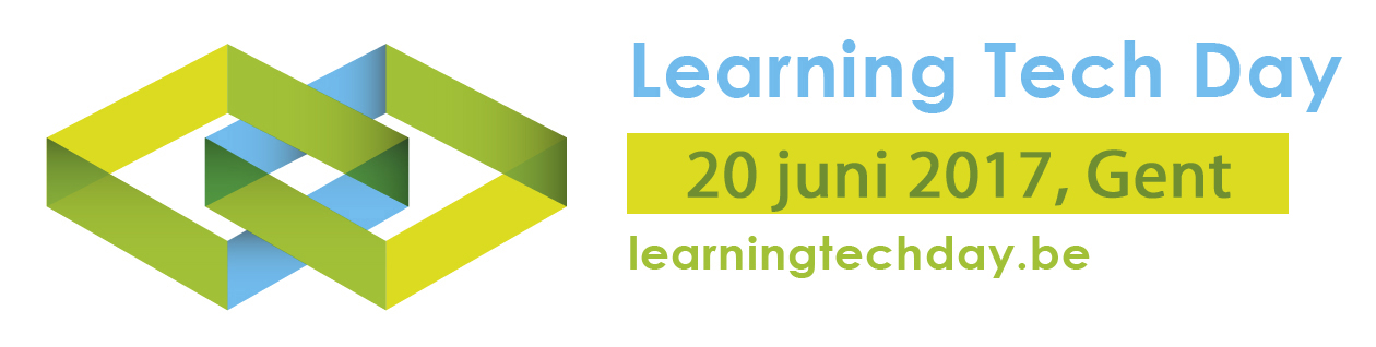 Learning Tech Day 2017