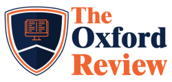 OxfordReview